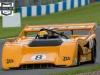 Andrew Newhall - 1972 McLaren M8F