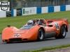 Anthony Taylor - 1968 McLaren M6B