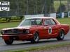 Chris Beighton - 1966 Ford Mustang