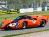 Chris Beighton - 1969 Lola T70 MK3B