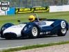 Chris Jolly - 1963 Cooper Monaco T61M