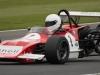 #1 R.Simac - 1971 MArch 712M - Historic Formula 2