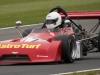#17 M.Bletsoe Brown - 1974 Chevron B27 - Historic Formula 2