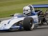#22 A.Lagache - 1971 March 712M - Historic Formula 2