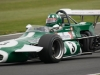 #3 L.Arnold - 1971 Brabham BT36 - Historic Formula 2