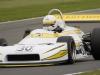 #30 D.Daly - 1977 Ralt RT1 - Historic Formula 2