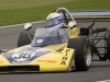 #36 - J.Wheatley - 1973 Surtees T515 - Historic Formula 2