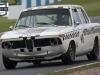 #48 P.James & A.Stretton - 1965 BMW 1800i - Pre 66 under 2L Touring Cars