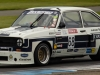 #68 D.Tomlin - 1975 Ford Escort RS1800 - Historic Touring cars