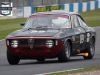 #89 A.Banks & M.Banks - 1965 Alfa Romeo Giullia Sprint - Pre 66 under 2L Touring Cars