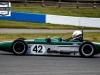 Elizabeth Kemp - Racekits Merlin
