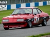 M.Rutter - Vauxhall Firenza - Gp1 (Class C) Touring Car