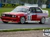 R.Stanford - BMW M3 E30 - Pre 93 (Class C) Touring Car