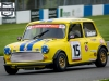 S.Baker - Dunlop Mini Se7en