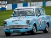 S.Barber - Ford Anglia - Pre 66 (Class B)Touring Car