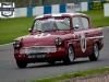 S.Kirton - Ford Anglia - Pre 66 (Class X) Touring Car