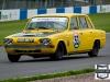S.Radford - Triumph 2000 - Pre 66 (Class B) Touring Car