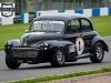 T.Preston - Morris Minor - Pre 66 (Class D) Touring Car