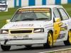 #5 E.Cooper - Vauxhall Nova GSi