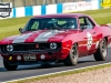 N.Savage - 1969 Chevrolet Camero - Historic Road Sports