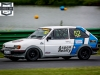 Classic Hatch - A.May - Ford Fiesta XR2