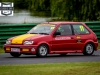 Classic Hatch - A.Philpotts - Ford Fiesta XR2
