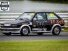 Classic Hatch - A.Rath - Ford Fiesta XR2