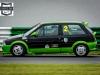 Classic Hatch - A.Thorpe - Citreon AX GTi