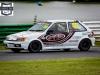 Classic Hatch - B.Leech - Ford Fiesta XR2