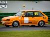 Classic Hatch - D.Darlington - Ford Fiesta XR2