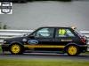 Classic Hatch - D.Fillingham - Ford Fiesta XR2