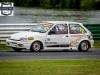 Classic Hatch - L.Scott - Ford Fiesta XR2