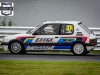 Classic Hatch - M.Jessop - Peugeot 205 Gti