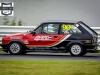 Classic Hatch - S.Ward - Ford Fiesta XR2