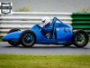 Historic 500 F3 - G.Jones - Cousey No2