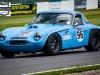 J.Ellison - TVR Griffith 200