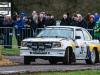 C.Birbeck - Opel Ascona 400