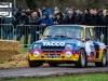 I.Gwynne - Renault 5 Turbo