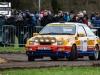 J.Repley - Ford Sierra Cosworth
