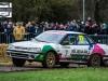 M.Alen - Subaru Legacy