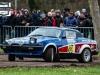 M.Williams - Triumph TR7 V8