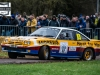 R.Brookes & K.Mitchell - Opel Manta 400