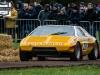 T.Maynard - Lotus Esprit Turbo