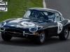 Jaguar E-Type (2)