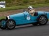 B.Williams - 1926 Bugatti T35B