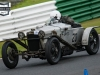 D.Cawley - 1929 GN-Ford Piglet