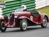 G.Toms - 1935 Fiat 508S