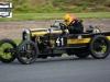 H.Walker - 1922 GN Thunderbug