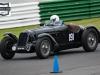 M.Black - 1939 Talbot-Lago T23
