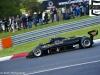 2014 Brands Hatch Masters Festival